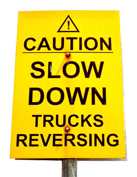 watch for trucks1