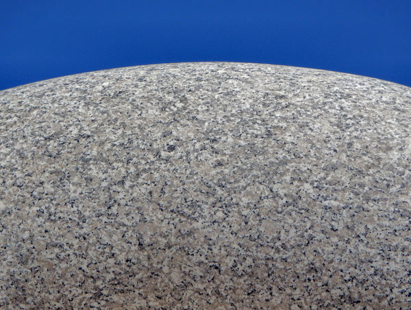gray granite surface2