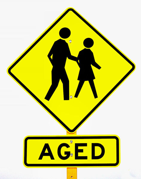 senior pedestrian crossing1