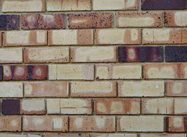 more brick textures & colors31: textures & variations in modern brick wall