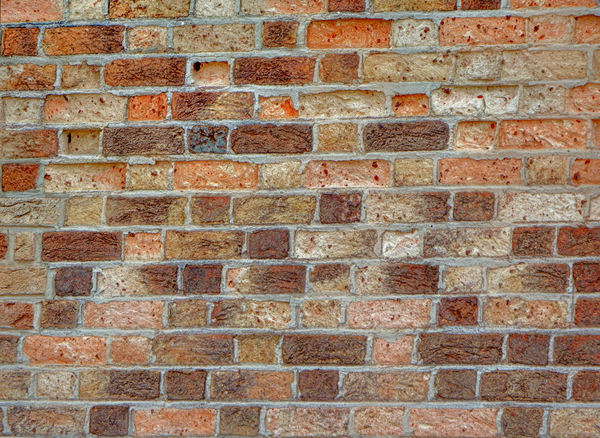 more brick textures & colors33: textures & variations in modern brick wall