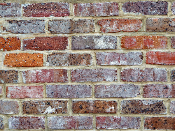 more brick textures & colors40