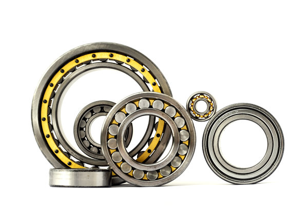 Bearings: No description