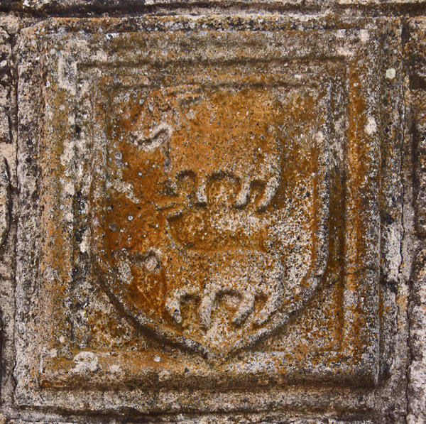 coats of arms 2