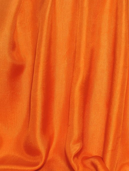 orange curtain 2