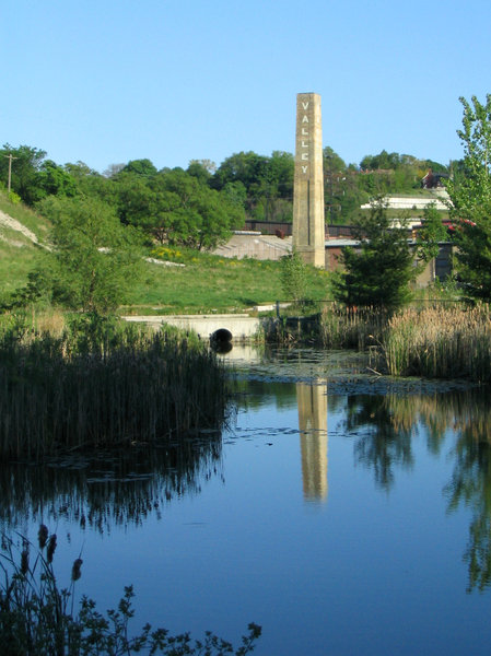 The Don Valley Brick Works  2