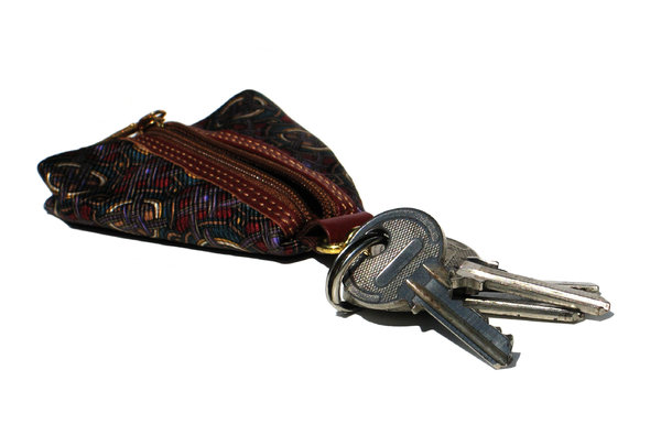 home keys 1: none