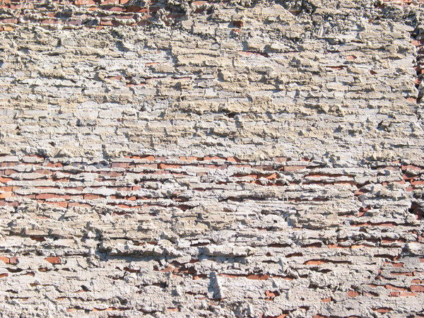 brickwall texture 1