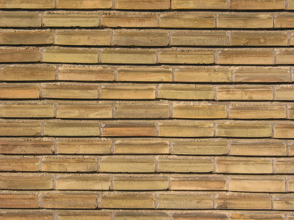 brickwall texture 21: Series of various brickwalls or brick-based walls. There are more than 50 unique textures with old and new bricks, with and without cracks, half-timbered walls, different lights etc etc and very small grid distortion.Check out all my brickwalls on SXC:htt