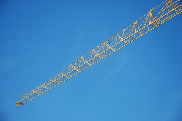 tower crane details series 2