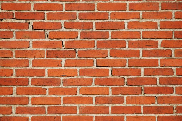 brickwall texture 27