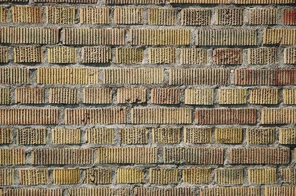 brickwall texture 31