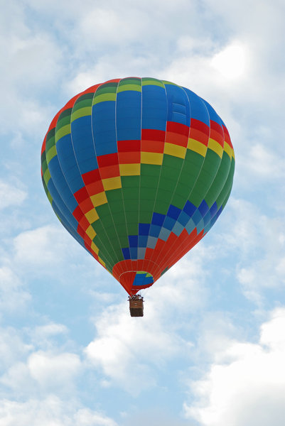 Air Balloon 3: