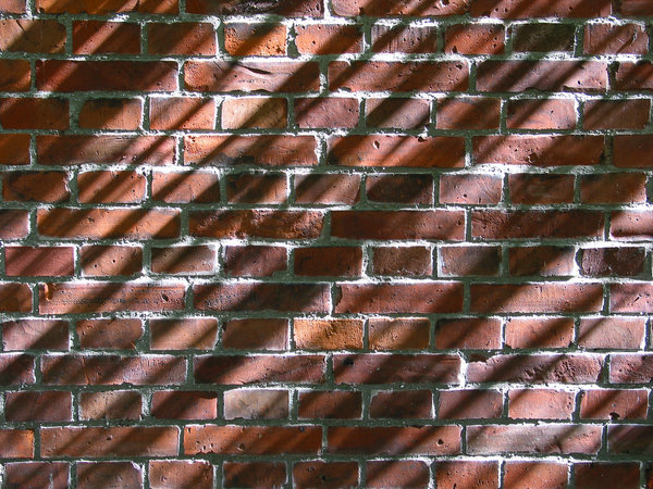brickwall texture 46