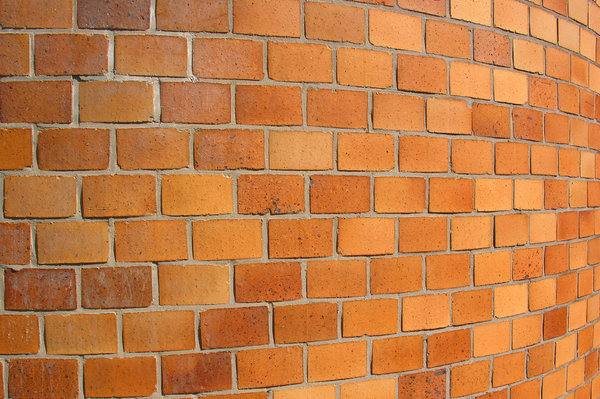 brickwall texture 49