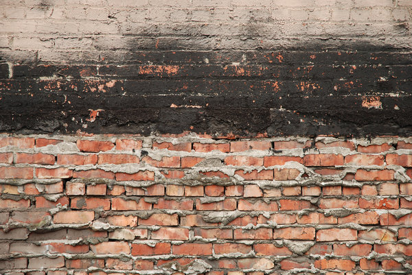 brickwall texture 54