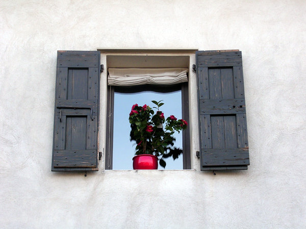 Italian Windows 2