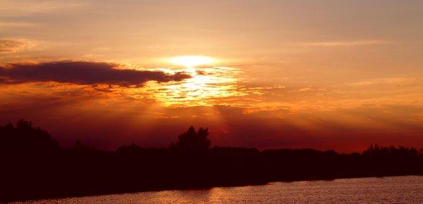 Citaten Over Zonsondergang : Gratis stock foto s rgbstock afbeeldingen