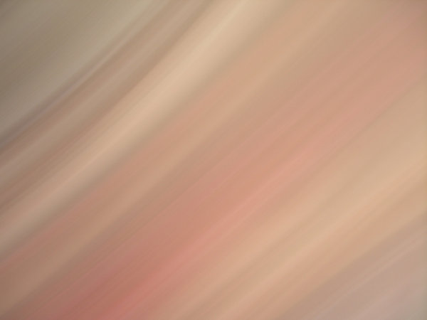 Blur: Abstract Blur with earth colours