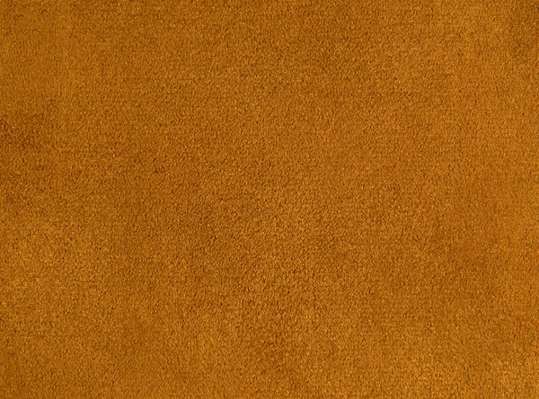 Microfiber Texture: A close-up shot of a brown microfiber mouse pad.