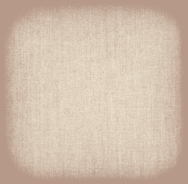 Vintage Fabric 7: A vintage fabric background texture.Please visit my stockxpert gallery:http://www.stockxpert.com ..