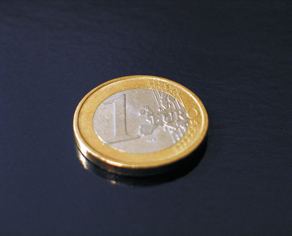 Euro 7: The Europe money...