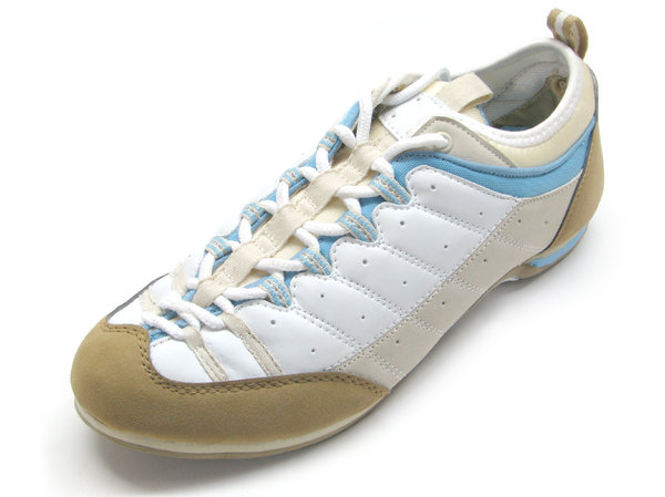 -RUN- 1: Sports Shoes