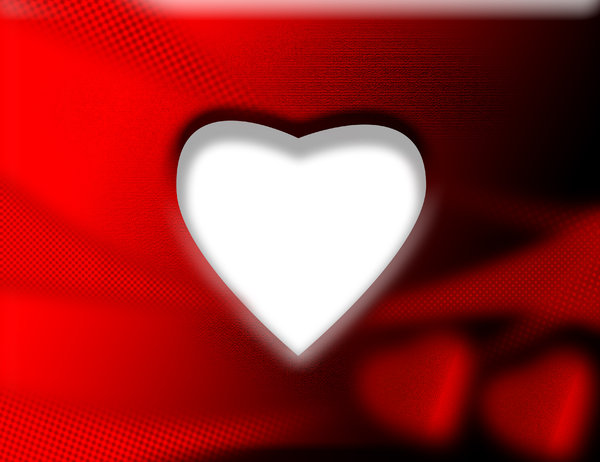 Red Heart2: No description