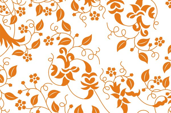 FloralMore 2: Some useful floral graphics......For commercial use CDR Files available, drop a line at sundeep209@yahoo.com