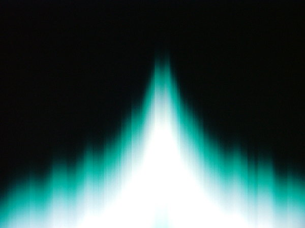 Music visualisation1