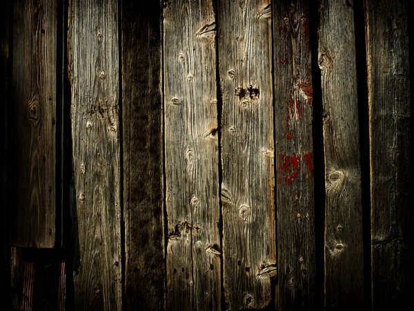 planks: old and dark planks-version2