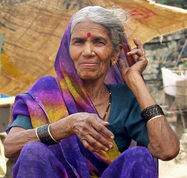 indian lady: All of my non human subject photos are unrestricted so you do not need to contact me for permission. If you are planning on using a photo with people, please contact me in advance. Please mind that I will not allow them to be used for any religious purpos