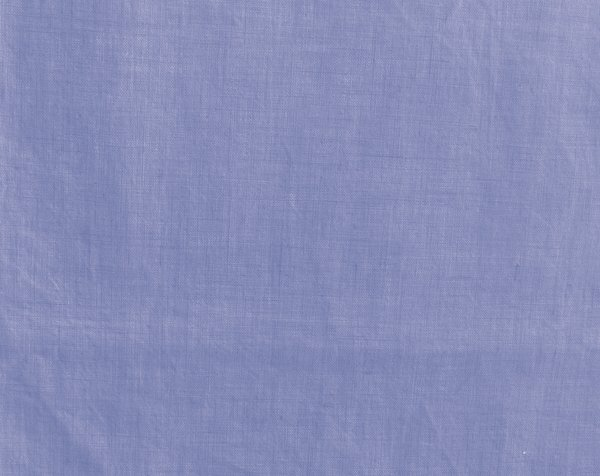 Linen Background 2