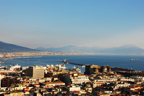 bay of naples 5