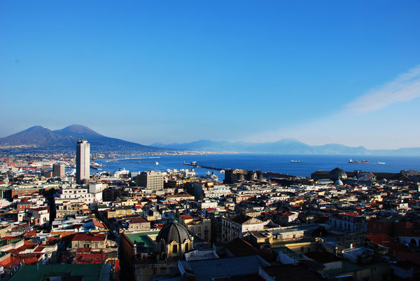 bay of naples 2
