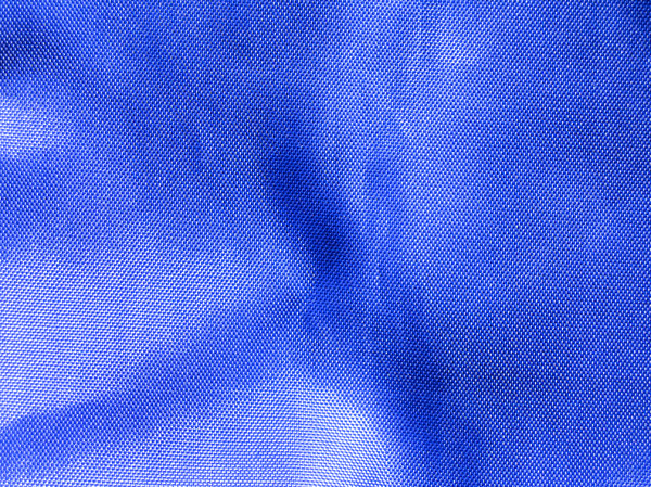 abstract blue polyester: abstract blue polyester texture 2