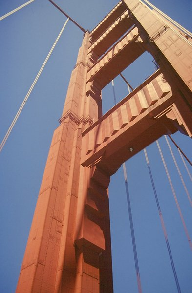 Golden Gate (5)