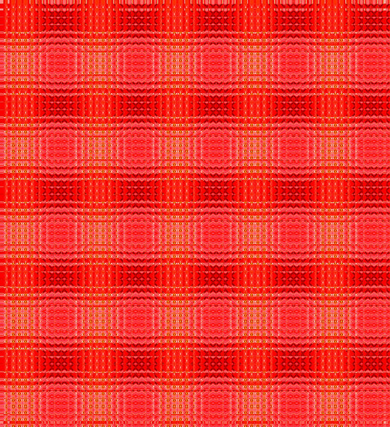 red check: backgrounds, textures, patterns, kaleidoscopic patterns,  circles, shapes and  perspectives from altering and manipulating images