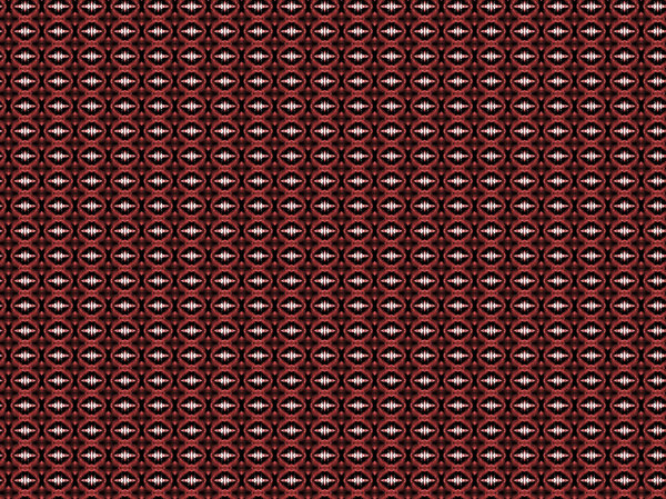 circle weave background textur