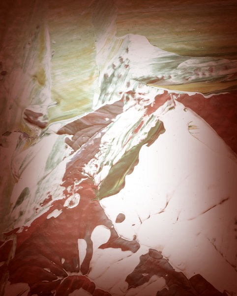 Abstract Paint 1: Variations on abstract paint.Please support my workby visiting the sites wheremy images can be purchased.Please search for 'Billy Alexander'in single quotes atwww.thinkstockphotos.comI also have some stuff atwww.dreamstime.com/Billyruth03_portfolio_pg1Loo