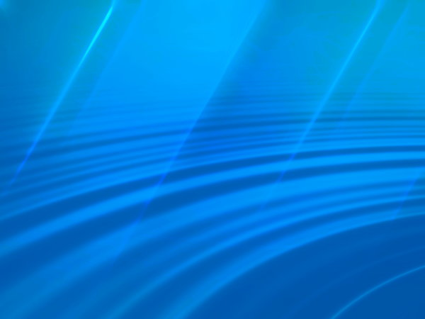 Abstract Background 11: Abstract futuristic background in blue. Great texture, fill, backdrop or desktop.
