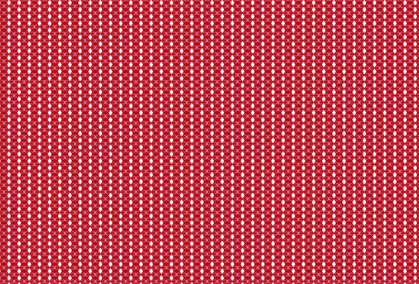 Christmas strawberry red mat: abstract backgrounds, textures, patterns, geometric patterns and  perspectives from altering and manipulating image