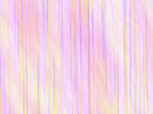 Backdrop Texture 2