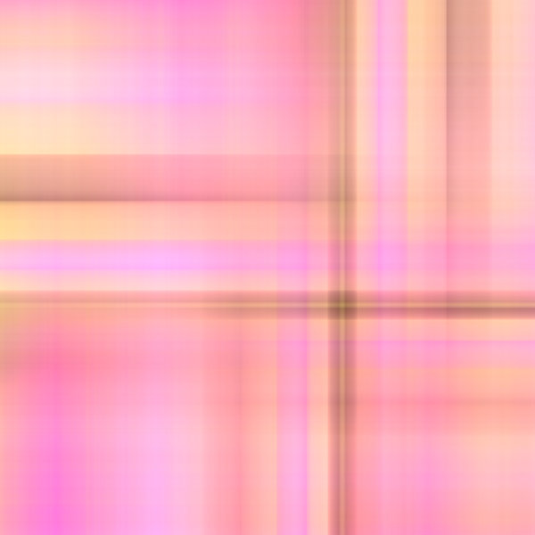 Back Blur 2: A colourful streaky blurry background in pinks and yellows. A great backdrop, fill, or texture. Good for stationery or scrapbooking, too.