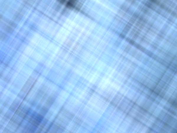 Abstract Plaid Background 1