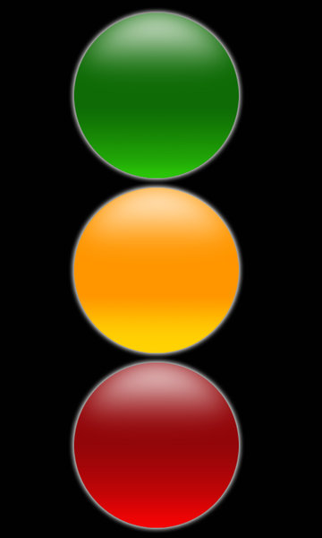Traffic Lights: No description
