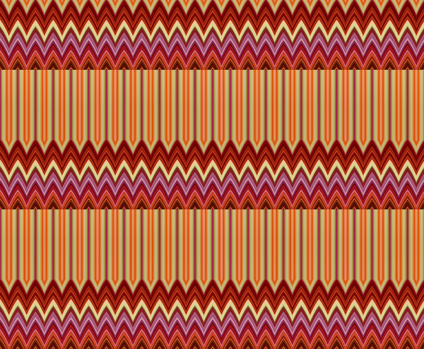 fabric folk patterns: abstract backgrounds, textures, patterns, geometric patterns, shapes and perspectives from altering and manipulating images