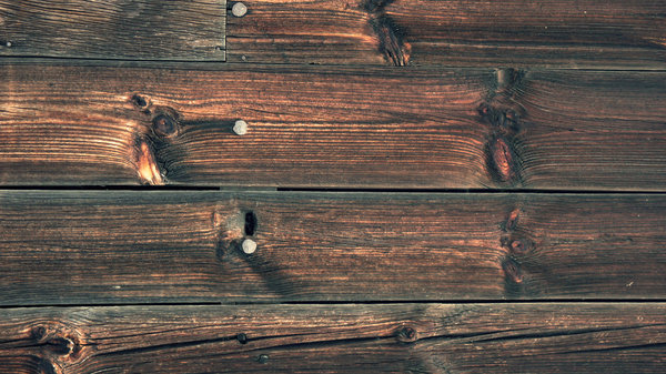 Wooden planks texture 2