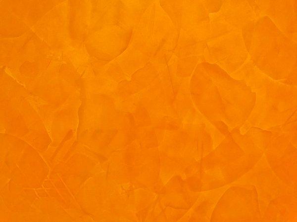 abstract bright orange texture
