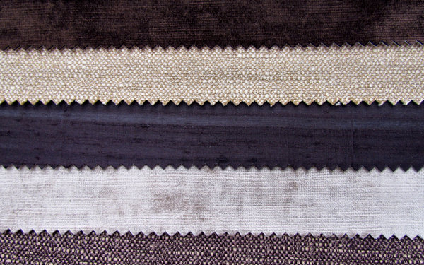 fabtex398: fabrics and textiles with variety of textures and designs